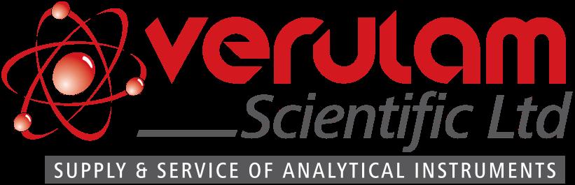 Verulam Scientific