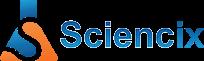 sciencix-logo
