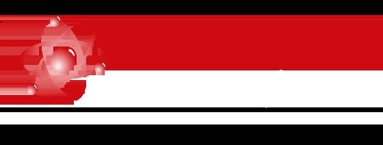 https://verulamscientific.com/wp-content/uploads/2021/05/LOGO.png