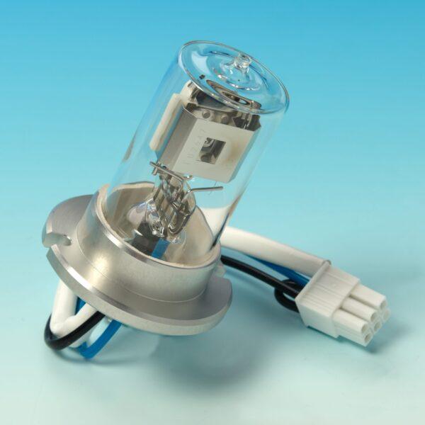 Verulam Scientific Products