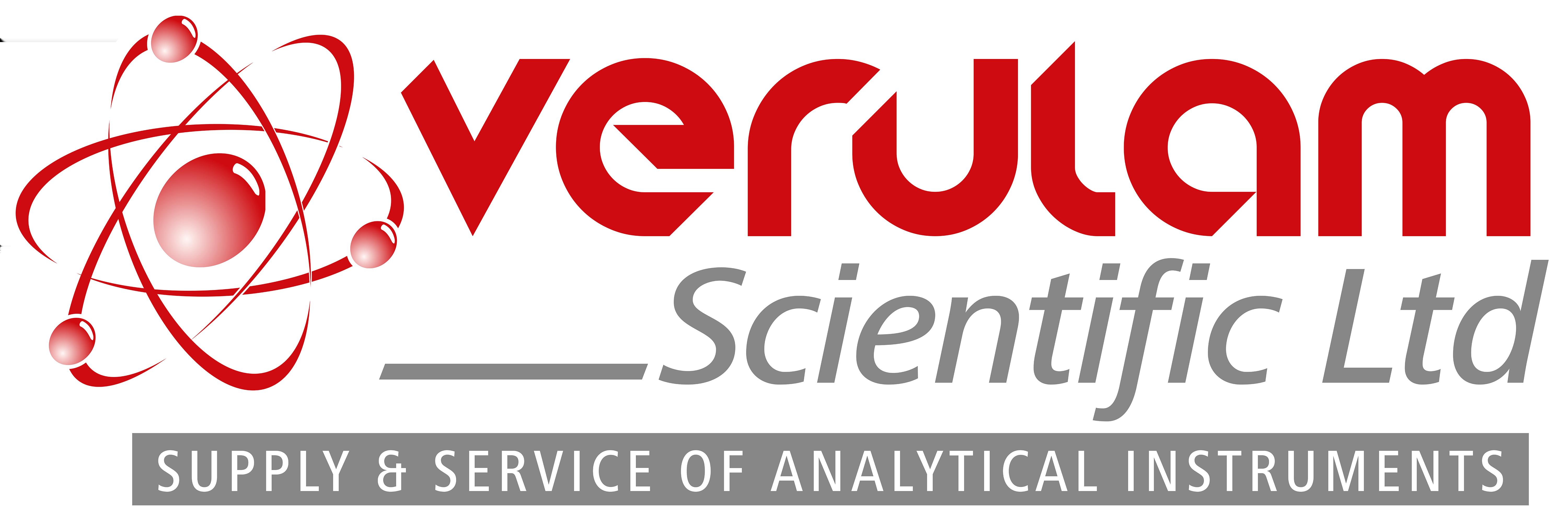 https://verulamscientific.com/wp-content/uploads/2021/09/Verulam-Scientific-Logo-White-Stroke.png